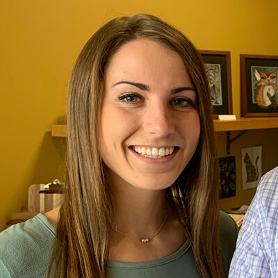 Chiropractic St Louis Park MN Tori Carroll Physical Therapist